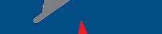 TMK Tadocoro Mutsuki Kougyou Logo